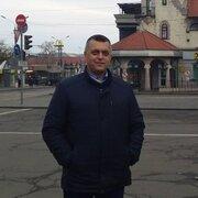 Сергей 49 Николаев
