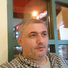 Vano, 47, г.Роквилл