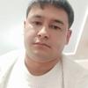 Jamshidbek, 32, г.Самарканд
