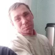 Сергей 38 Залари