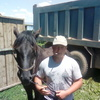 Andrey, 31, Talgar