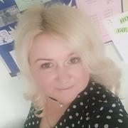 Екатерина 44 года (Телец) Сергиев Посад