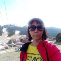 Екатерина, 39 лет, Рыбы, Каменск-Уральский