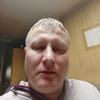 Sergey, 30, Gubkinskiy