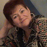 Raisa, 53