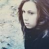 таня, 19, г.Павлоград