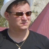 Володя, 31, г.Зеленоград