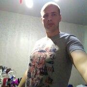 Николай 38 лет (Рак) Актау