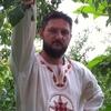 Путисвет, 35, г.Ставрополь