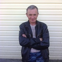 Николай, 52 года, Рыбы, Санкт-Петербург