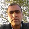 Talabshoh, 38, Chebarkul