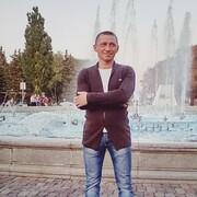 Олег 36 Ставрополь