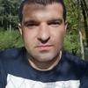 Павел, 32, г.Балашиха