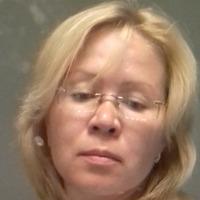 Julia, 41 год, Водолей, Москва