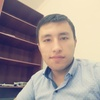 Mahmud, 26, г.Андижан