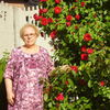 Любовь, 65, г.Харьков
