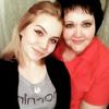 Татьяна, 59, г.Экибастуз