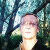 sasha, 35, г.Термез