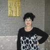 Галина, 60, г.Артем