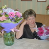 Зоя Григорьевна, 69, г.Томск