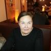 Елена, 54, г.Таллин