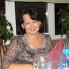 Galina, 64, Sharypovo