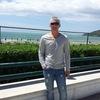 Игорь, 49, г.Isernia