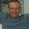 Анатолий, 41, г.Воронеж