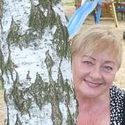 Екатерина, 62