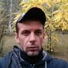 Дима, 37, г.Красноярск