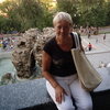 ЛОРА, 62, г.Единцы