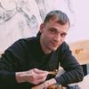 Александр, 27, г.Новоуральск