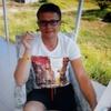 Michael, 32, г.Stadtroda