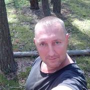 Алексей 45 Балахна