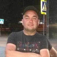 Юрий, 36 лет, Овен, Нижний Новгород