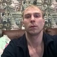 tema, 31 год, Козерог, Курск