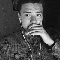 Влад, 21 год, Водолей, Челябинск