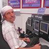 Владимир, 57, г.Выселки