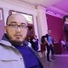 Don, 42, г.Ташкент