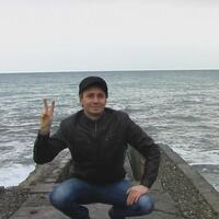 Александр, 49 лет, Близнецы, Темрюк