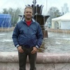 Леонид, 51, г.Нижняя Тура