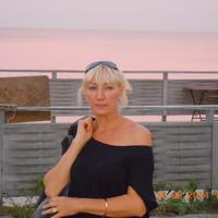 тоня, 60 лет, Лев, Одесса