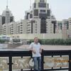 АнДРЕЙ, 43, г.Актобе (Актюбинск)