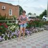 алла юн, 36, г.Волгодонск