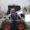 Александр, 45, г.Полтавская