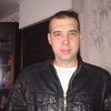 walerik, 34, г.Вешкайма