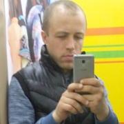 Денис 36 Фряново