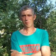 Сергеи Григорев 45 Тамбов