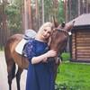 irishka, 33, г.Брянск