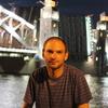 andrey, 36, Zapadnaya Dvina